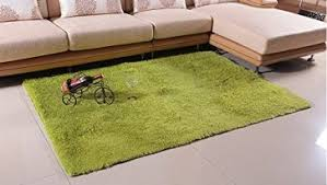 round shaggy area rugs and carpet super soft bedroom carpet rug