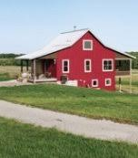 Barn Style Houses Barn Style House Plans Home Sweet Home