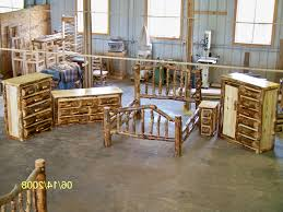 Log Bedroom Furniture Barnwood Bedroom Set Country Furniture Square Cotton Cushion Cover