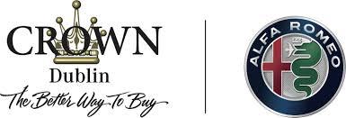 lexus granito premium crown alfa romeo fiat dublin oh read consumer reviews browse