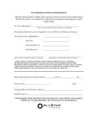 child travel consent form usa free sop templates profit and loss