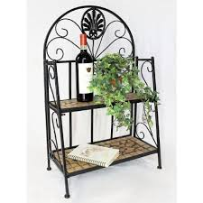 Etageres Garage Pas Cher by Fer Forge Etagere Achat Vente Fer Forge Etagere Pas Cher