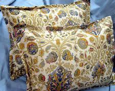 Ralph Lauren Antigua King Comforter Ralph Lauren Marrakesh Bedding Ebay