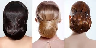 bridal hairstyles wedding hairstyles wedding hair trends