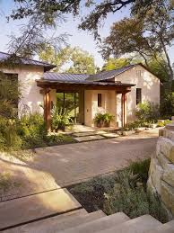 Texas Ranch House Nice Austin Exterior Design Ideas Pictures Remodel And Decor