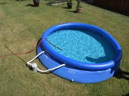 Plastic Swimming Pools At Walmart Summer Escapes 10x30 Pool Youtube