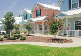 Myrtle Beach 3 Bedroom Condo Three 3 Bedroom Myrtle Beach Condos For Rent Vacation Rentals