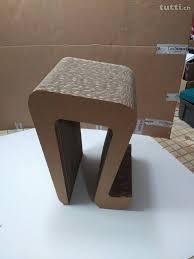 karton design karton design hocker ms 13 mit doppelfunktion basel tutti ch