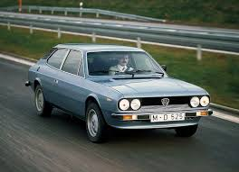 Lancia Beta 52 Best Lancia Beta Hpe Images On Automobile Fiat And