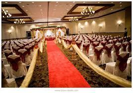 weddings in atlanta indian wedding in atlanta slavik photography