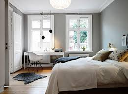 Light Grey Bedroom Walls Light Grey Bedroom Walls Paint Cookwithalocal Home And Space