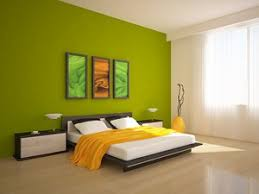 deco chambre jaune deco chambre vert anis stunning deco chambre vert anis reims