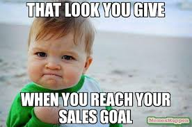 Meme Sles - 20 funny sales memes that people in sales can relate to