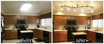remodeled kitchen ideas kitchen remodeling designs for exemplary fabulous small kitchen