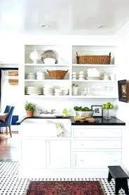 open kitchen cabinets ideas open kitchen cabinet designs rumorlounge