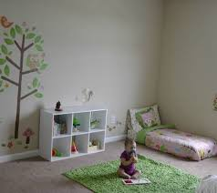 chambre montessori 15 outstanding montessori playrooms nurseries montessori