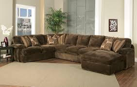 sofas fabulous sectional sofa sale curved sofa leather sectional