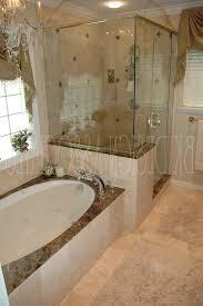 Bathroom Porcelain Tile Ideas by Bathroom Tile Bathroom Shower Tile Designs Walk In Shower
