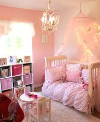 Princess Nursery Decor Princess Nursery Decor Disney Themes Baby Shower Decorating Ideas