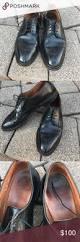 allen edmonds black friday allen edmonds cameron black leather penny loafers slip on dress