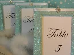 diy table number holders stunning table number holders for weddings contemporary styles