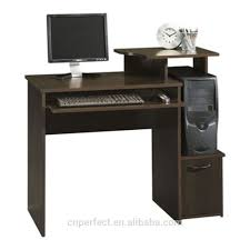 Desktop Computer Stands Computer Table With Shelf Computer Table With Shelf Suppliers And