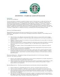 Resume Job Summary by Examples Of Resumes Resume Job Objectives For Regarding 87
