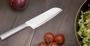 rada kitchen knives kitchen utility knife utility knife once shaped i cled and