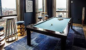 Custom Cloth Pool Table Cover A E Schmidt Billiards Company Custom Built Pool Tables