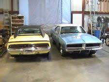 1969 dodge charger project 1969 dodge charger ebay