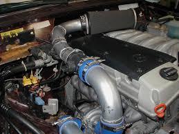 jeep diesel conversion 89 jeep cherokee mercedes 606 diesel diesel bombers