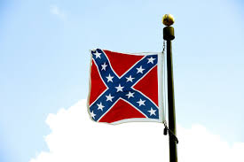 Battle Flags Of The Confederacy The Confederate Flag Debate How Leaders And Businesses Have