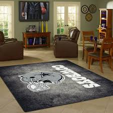 Dallas Cowboys Area Rug Dallas Cowboys Rug Team Distressed Cowboys Pinterest Cowboys