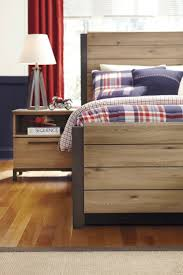 Ashley Zayley Bedroom Set 129 Best Kids Images On Pinterest 3 4 Beds Kids Rooms And Bedding