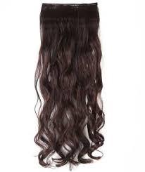 hair extensions online raghav hair extensions buy raghav hair extensions online at best
