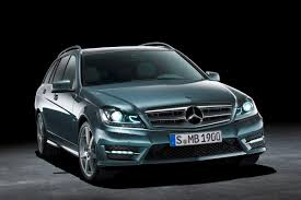 mercedes c class change facelift for mercedes c class unveiled autoworld com my