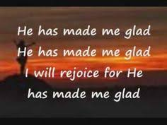 I Will Enter His Gates With Thanksgiving Chords Father I Adore You Worship And Praise Songs With Lyrics Youtube