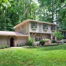 split level style homes photos hgtv