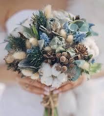 wedding flowers cork 21 ultra unique winter wedding bouquets weddingsonline