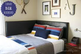 Childrens Bed Headboards Car Bedroom Decorating Ideas Childrens Furniture Australia