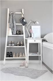 31 Md 00510 Ladder Shelves by 155 Best Old Ladder S Ideas Images On Pinterest Decoration