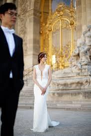 pre wedding dress the wedding scoop