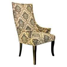 damask chair chatham chair damask at home at home