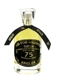halloween cologne krigler oud for highness review popsugar beauty