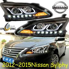 nissan titan headlight bulb compare prices on nissan rogue headlight online shopping buy low