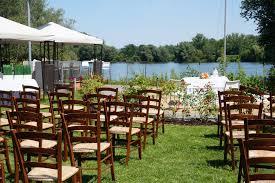 events am see wedding locations fiylo