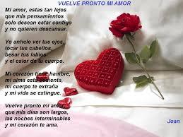 imagenes con versos de amor a distancia los mejores versos de amor para whatsapp en imagenes de flores
