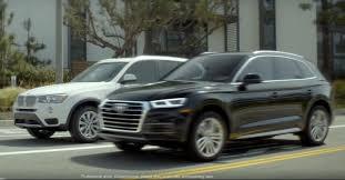 Audi Q5 Specs - 2018 audi q5 review price specs interior and exterior nricars com