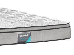 king mattress big save furniture