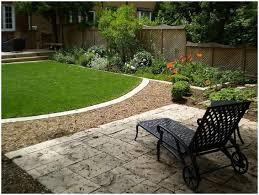 Small Backyard Ideas No Grass Backyards Terrific Cool Simple Backyard Ideas Images Cheap Small